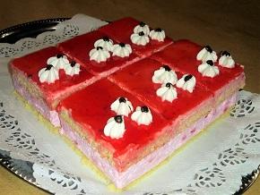Kūka Jogurta